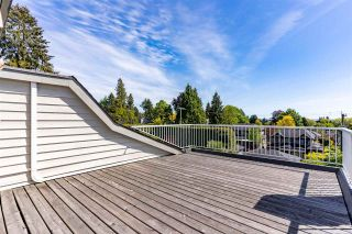 Photo 32: 1836 W 60TH Avenue in Vancouver: S.W. Marine House for sale (Vancouver West)  : MLS®# R2580522