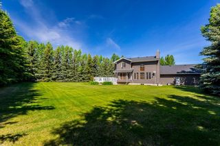 Photo 42: 1337 Twp Rd 304: Rural Mountain View County Detached for sale : MLS®# A1029059