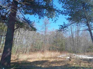 Photo 1: Lot C Victoria Road in Aylesford: 404-Kings County Vacant Land for sale (Annapolis Valley)  : MLS®# 201926579