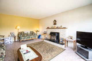 Photo 13: 21022 119 Avenue in Maple Ridge: Southwest Maple Ridge House for sale : MLS®# R2482624