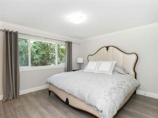 Photo 15: 3525 WESTMOUNT Road in West Vancouver: Westmount WV House for sale : MLS®# R2532280