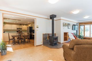 Photo 33: 1224 SELBY STREET in Nelson: House for sale : MLS®# 2461219