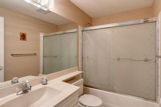 Photo 27: 230 Douglasview Court SE: Calgary Detached for sale : MLS®# A1115915