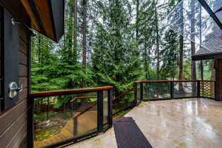 """Photo 30: 5845 237A Street in Langley: Salmon River House for sale in """"Tall Timber Estates"""" : MLS®# R2529743"""