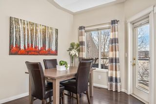 Photo 12: 132 Sierra Morena Landing in Calgary: Signal Hill Residential for sale : MLS®# A1059494