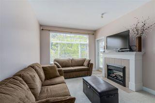 "Photo 5: 206 2353 MARPOLE Avenue in Port Coquitlam: Central Pt Coquitlam Condo for sale in ""EDGEWATER"" : MLS®# R2079901"