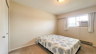 """Photo 5: 313 2211 CLEARBROOK Road in Abbotsford: Abbotsford West Condo for sale in """"Glenwood Manor"""" : MLS®# R2556836"""