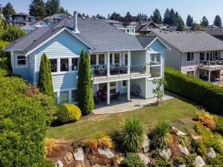 Photo 49: 875 View Ave in : CV Courtenay East House for sale (Comox Valley)  : MLS®# 884275