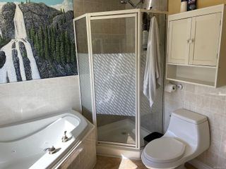 Photo 24: 5978 RIVER Rd in Port Alberni: PA Port Alberni House for sale : MLS®# 887267