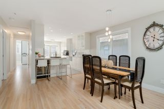 Photo 5: 1497 HAROLD ROAD in North Vancouver: Lynn Valley House for sale : MLS®# R2206557