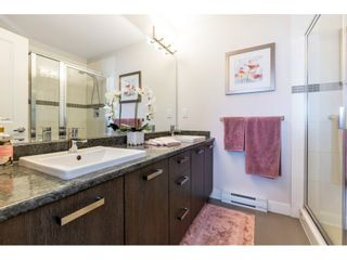 """Photo 22: 2 5888 144 Street in Surrey: Sullivan Station Townhouse for sale in """"ONE44"""" : MLS®# R2537709"""