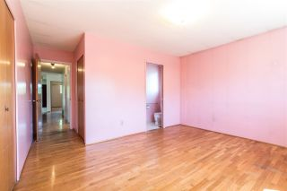 "Photo 16: 1836 E 36TH Avenue in Vancouver: Victoria VE House for sale in ""VICTORIA"" (Vancouver East)  : MLS®# R2369560"