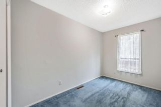 Photo 11: 73 Penworth Close SE in Calgary: Penbrooke Meadows Row/Townhouse for sale : MLS®# A1154319
