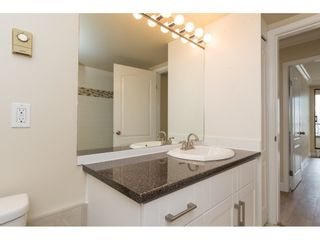 """Photo 13: 410 15111 RUSSELL Avenue: White Rock Condo for sale in """"PACIFIC TERRACE"""" (South Surrey White Rock)  : MLS®# R2152299"""