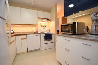 Photo 10: 3 1895 St Mary's Road in Winnipeg: River Park South Condominium for sale (2F)  : MLS®# 202028957