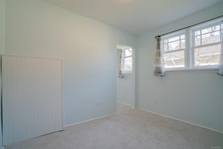 Photo 27: 95 Machleary St in : Na Old City House for sale (Nanaimo)  : MLS®# 870681