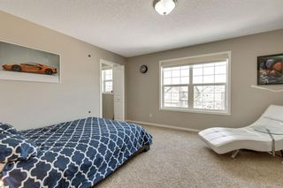 Photo 35: 32 Cougar Ridge Place SW in Calgary: Cougar Ridge Detached for sale : MLS®# A1130851