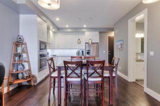 Photo 10: 816 200 Bellerose Drive: St. Albert Condo for sale : MLS®# E4236464