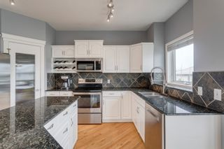 Photo 12: 23 Royal Crest Way NW in Calgary: Royal Oak Detached for sale : MLS®# A1118520