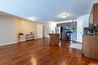 Photo 4: 113 100 1st Avenue North in Warman: Residential for sale : MLS®# SK834755