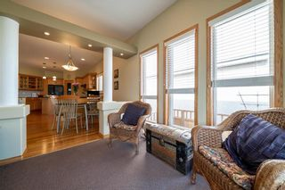 Photo 10: 63 WINTERHAVEN Drive in Winnipeg: River Park South Residential for sale (2F)  : MLS®# 202105931