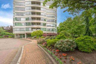 """Photo 20: 305 15030 101 Avenue in Surrey: Guildford Condo for sale in """"GUILDFORD MARQUIS"""" (North Surrey)  : MLS®# R2592576"""