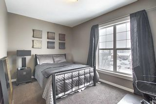 Photo 20: 768 73 Street SW in Calgary: West Springs Row/Townhouse for sale : MLS®# A1044053