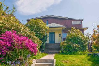 Photo 16: 2070 W 14TH Avenue in Vancouver: Kitsilano House for sale (Vancouver West)  : MLS®# R2618150