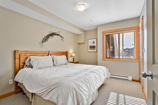 Photo 17: 413 1160 Railway Avenue: Canmore Apartment for sale : MLS®# A1148007