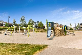 Photo 31: 17 Sherwood Row NW in Calgary: Sherwood Row/Townhouse for sale : MLS®# A1137632