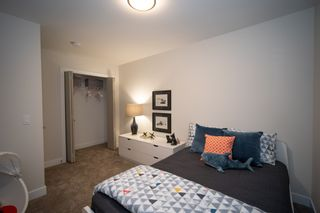 Photo 24: 139 46150 Thomas Road in Sardia: Townhouse for sale (Chilliwack)
