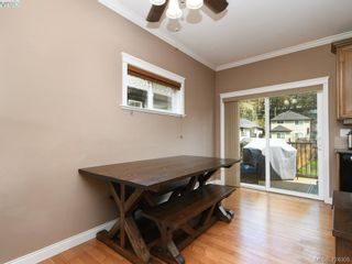 Photo 4: 1284 Kingfisher Pl in VICTORIA: La Langford Lake House for sale (Langford)  : MLS®# 837403