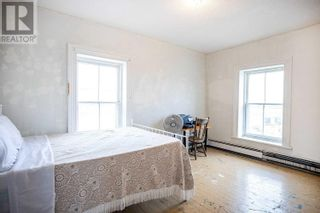 Photo 27: 460 KING ST E in Cobourg: House for sale : MLS®# X5399229