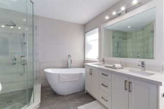 """Photo 16: 633 FIR Street in North Vancouver: Hamilton House for sale in """"Hamilton"""" : MLS®# R2216128"""