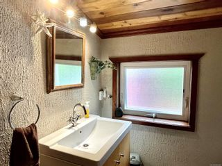 Photo 19: 1045 7th Ave in : PA Salmon Beach House for sale (Port Alberni)  : MLS®# 884585