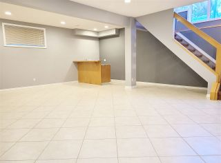 Photo 19: 18 PRESTIGE Point in Edmonton: Zone 22 Condo for sale : MLS®# E4227651