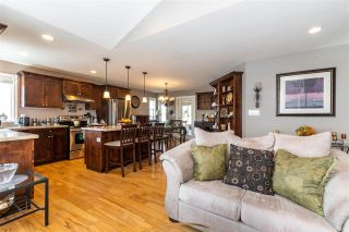 Photo 17: 46711 HUDSON Road in Chilliwack: Promontory House for sale (Sardis)  : MLS®# R2579704