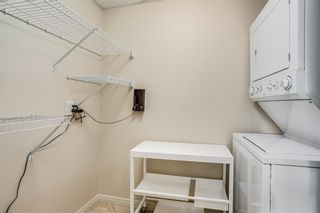 Photo 16: 2244 48 Inverness Gate SE in Calgary: McKenzie Towne Apartment for sale : MLS®# A1130211