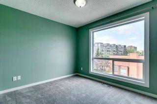 Photo 23: 204 10105 95 Street in Edmonton: Zone 13 Townhouse for sale : MLS®# E4246553