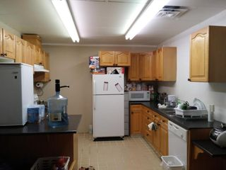 Photo 11: 10215 110 Street in Fairview: A-0107 Business for sale : MLS®# A1109787