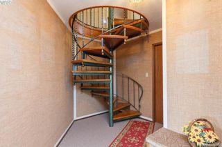 Photo 26: 6934 East Sooke Rd in SOOKE: Sk East Sooke House for sale (Sooke)  : MLS®# 810950