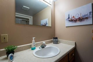 Photo 18: 22 Wilson Crescent in Southgate: Dundalk House (Bungalow-Raised) for sale : MLS®# X4875043