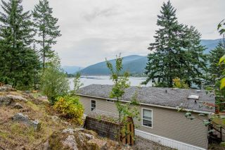 Photo 27: 290 JOHNSTONE RD in Nelson: House for sale : MLS®# 2460826