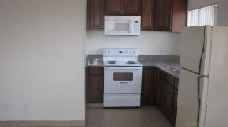 Photo 16: PACIFIC BEACH Condo for rent : 1 bedrooms : 4526 Haines Street #B in San Diego