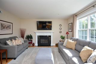 Photo 7: 235 Capilano Drive in Windsor Junction: 30-Waverley, Fall River, Oakfield Residential for sale (Halifax-Dartmouth)  : MLS®# 202008873