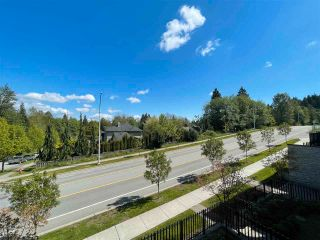 """Photo 10: 102 9983 E BARNSTON Drive in Surrey: Fraser Heights Townhouse for sale in """"COAST"""" (North Surrey)  : MLS®# R2576686"""