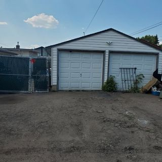 Photo 3:  in Edmonton: Zone 02 House for sale : MLS®# E4251856