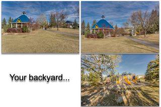 Photo 41: 164 CITADEL Manor NW in Calgary: Citadel Detached for sale : MLS®# C4221388
