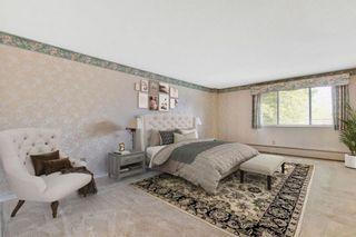 Photo 20: 211 9500 Oakfield Drive SW in Calgary: Oakridge Apartment for sale : MLS®# A1146088