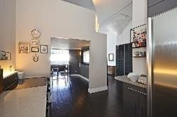 Photo 5: 505B 245 Carlaw Avenue in Toronto: South Riverdale Condo for lease (Toronto E01)  : MLS®# E5092160